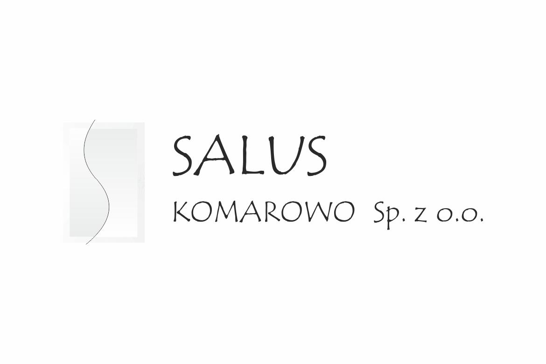 logo_salus_senior_4